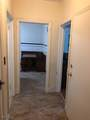 506 Downer St - Photo 3