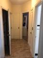 506 Downer St - Photo 4