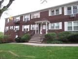 100 Pierson Miller Dr-E5 - Photo 1