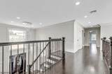 6 Windsor Dr - Photo 11