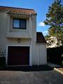 70 Vacca Dr - Photo 1