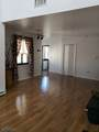 70 Vacca Dr - Photo 10
