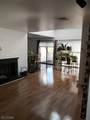 70 Vacca Dr - Photo 11