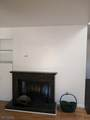 70 Vacca Dr - Photo 12