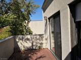 70 Vacca Dr - Photo 13