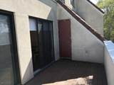 70 Vacca Dr - Photo 14