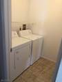 70 Vacca Dr - Photo 17