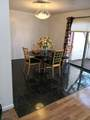 70 Vacca Dr - Photo 20