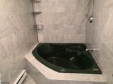 70 Vacca Dr - Photo 4