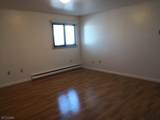 70 Vacca Dr - Photo 5