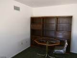 70 Vacca Dr - Photo 6