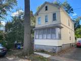 1722 Church St - Photo 1