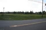 109 Barton Hollow Rd - Photo 1