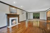 32 Timberline Dr - Photo 4