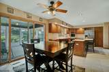 32 Timberline Dr - Photo 6