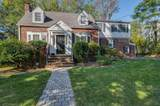 6 Andover Dr - Photo 1