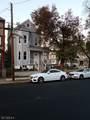 375 E Westfield Ave - Photo 1