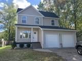13 Chesapeake Ave - Photo 1