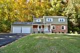 156 Kinnelon Rd - Photo 1