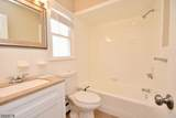 156 Kinnelon Rd - Photo 10