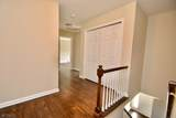 156 Kinnelon Rd - Photo 11