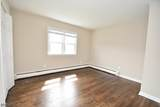 156 Kinnelon Rd - Photo 14