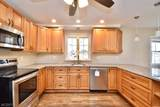 156 Kinnelon Rd - Photo 3