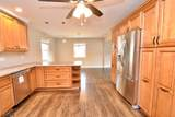 156 Kinnelon Rd - Photo 4