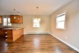 156 Kinnelon Rd - Photo 5