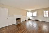 156 Kinnelon Rd - Photo 6