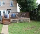 599 Grace Ave - Photo 2