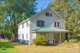 504 Milford-Frenchtown Rd - Photo 1
