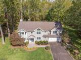 140 Peapack Rd - Photo 1
