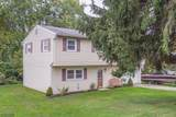 3 Hadowanetz Dr - Photo 1