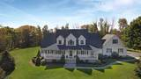 61 Auble Rd - Photo 1