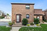 682 Bloomfield Ave - Photo 1