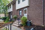 795 Eves Dr - Photo 1