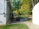 9 Basswood Dr - Photo 17