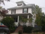 190 Laurel Ave - Photo 1