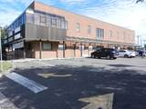 152 Central Ave - Photo 1
