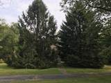 508 Spring Valley Rd - Photo 1