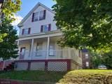 138 Jones Ave - Photo 1