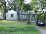 190 Fox Hill Rd - Photo 1