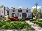 135 Union Ave - Photo 1