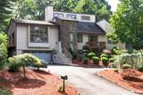 24 Dominic Dr - Photo 1