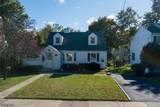 327 Stevens Ave - Photo 1