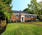56 Woodmont Rd - Photo 1