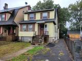 135 4TH AVE - Photo 1