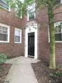349 Bloomfield Ave 75 - Photo 1