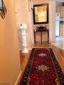 580 Bloomfield Ave 4-A - Photo 1